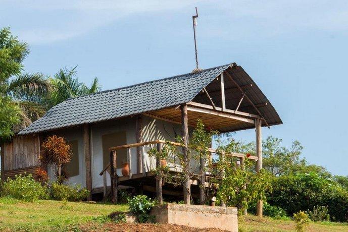 Living Waters Resort