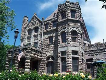Castle Marne