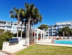 ResortQuest Vacation Rentals Crossings At Watersound Santa Rosa Beach