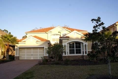 Superior Gulf Coast Holiday Homes Cape Coral