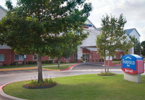 Wingate by Wyndham Oklahoma City South Oklahoma City