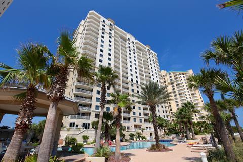 Indigo Condominiums by Wyndham Vacation Rentals