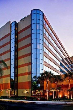 Hilton Orlando/Altamonte Springs