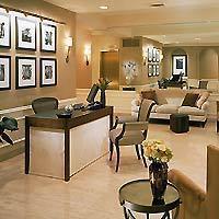 Super 8 by Wyndham Memphis Dwtn Graceland Area Hotel