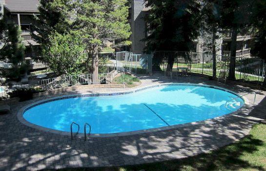 Sierra Park Villas 34 Condo