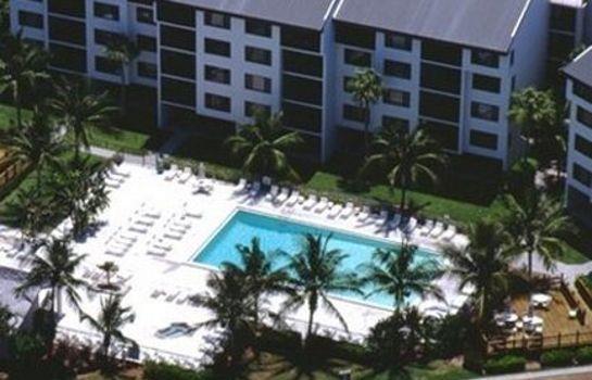 Santa Maria Harbour Resort Fort Myers Beach