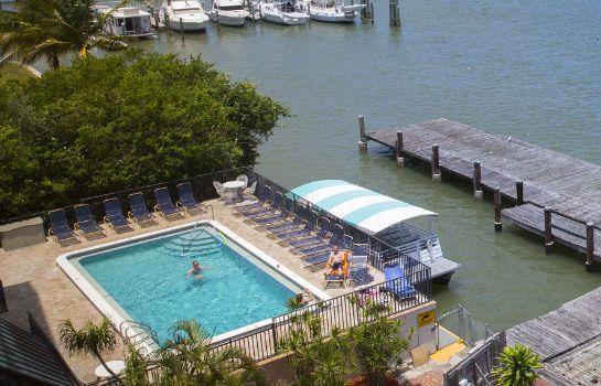 Marina Village at Snug Harbor