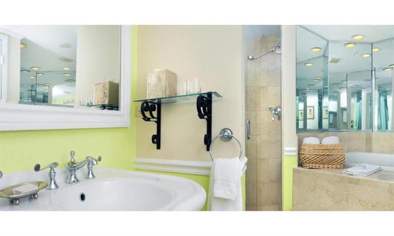 Ocean Key Resort & Spa a Noble House Resort