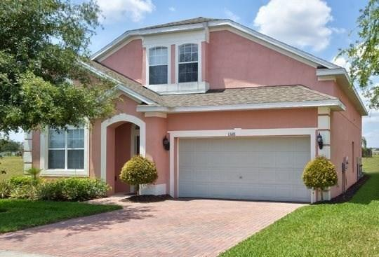 56266 By Executive Villas Florida