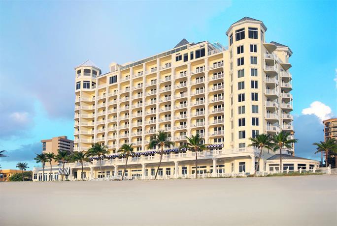 Pelican Grand Beach Resort a Noble House Resort