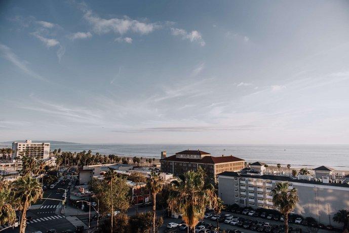 Viceroy Santa Monica