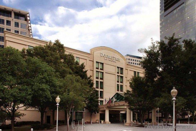 DoubleTree by Hilton Atlanta - Buckhead