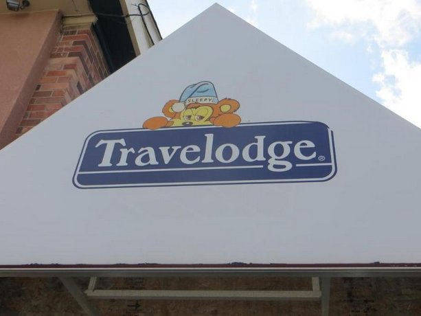 Travelodge Des Moines Ia