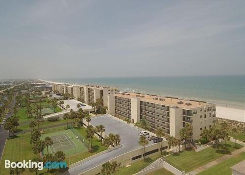 Sand Dollar III 404-Condominium
