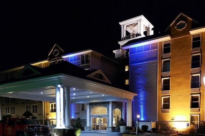 Clarion Hotel Philadelphia