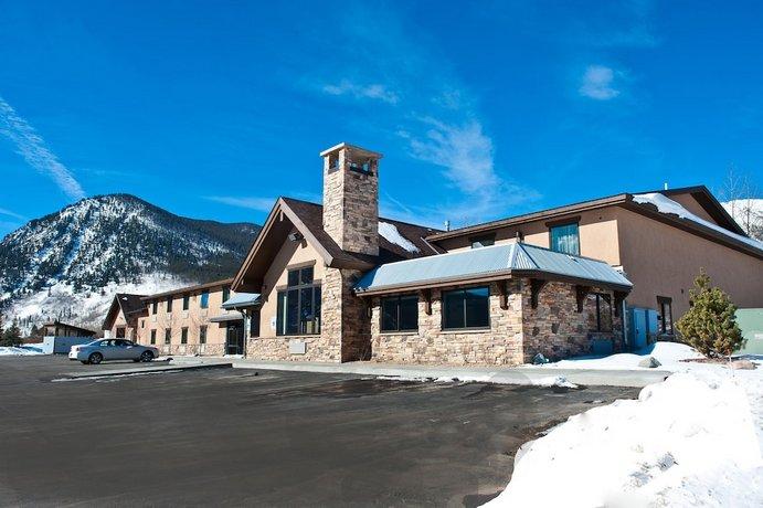 Alpine Inn Frisco