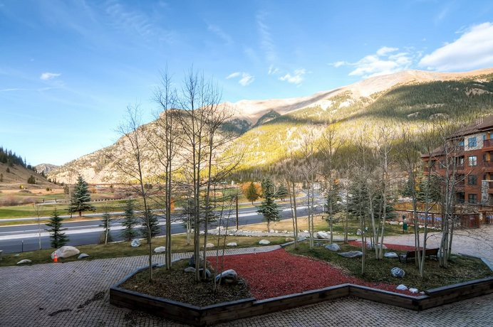 Copper Springs at East Village by Copper Mountain Lodging Copper Mountain