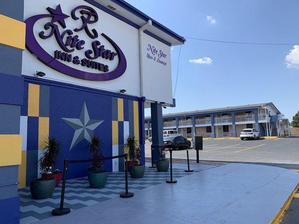 Nite Star Inn and Suites