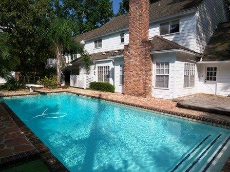 Acker Vacation Homes & Suites Houston