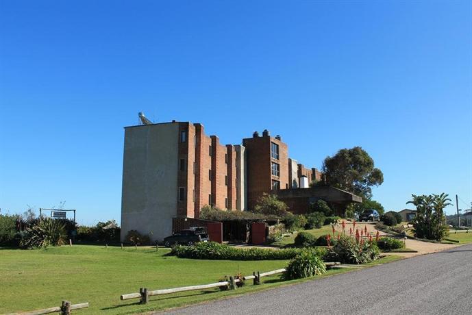 Hotel Portobello