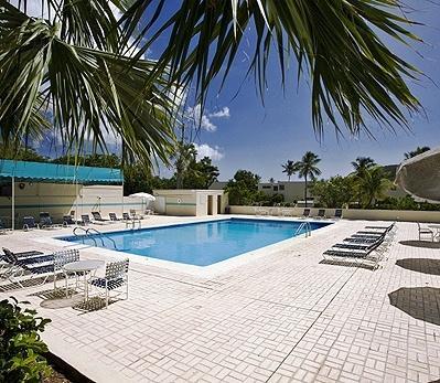Crystal Cove Beach Resort Nazareth