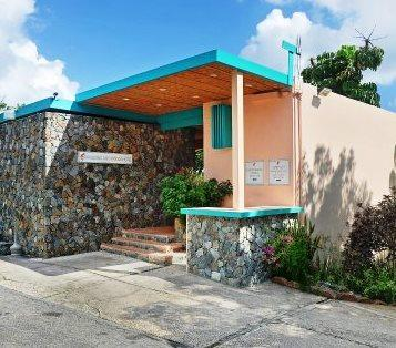 Pavilions and Pools Villa Hotel by Antilles Resorts