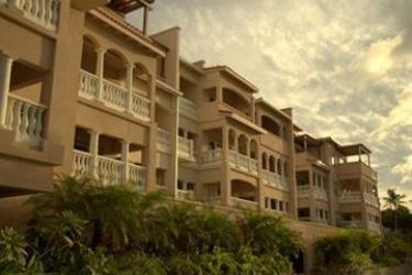 Grand Beach Palace-All Incl