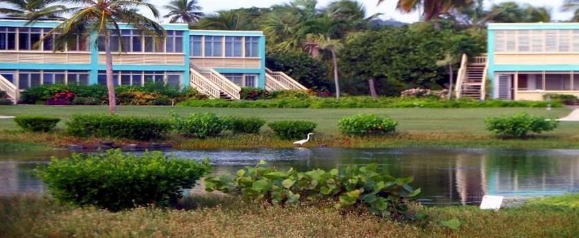 Crystal Cove Villas