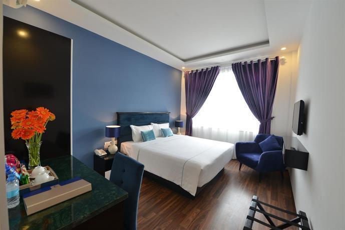 TTC Hotel Premium - Hoi An