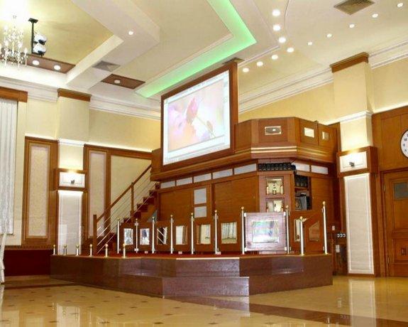 Estrada Hotel