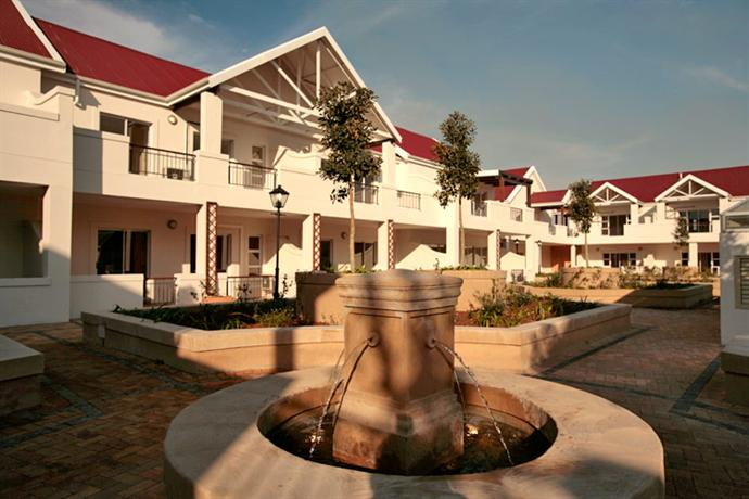 Kings Apartment Hotel Port Elizabeth