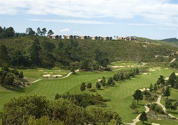 Simola Hotel Country Club & Spa
