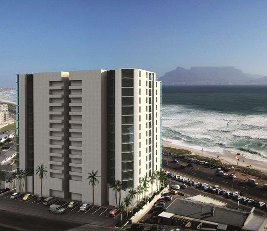 Radisson Blu Hotel Blaauwberg Cape Town